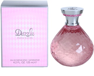 Paris Hilton Dazzle Eau de Parfum for Women