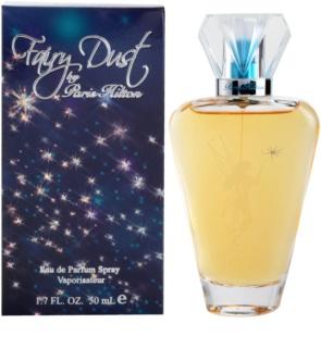 Paris Hilton Fairy Dust woda perfumowana dla kobiet 50 ml
