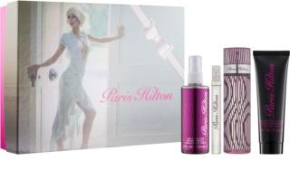 Paris Hilton Paris Hilton Geschenkset VII.