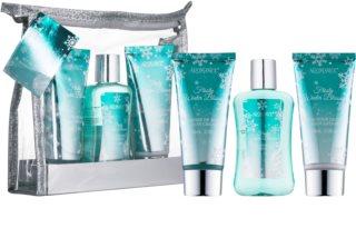 Parisax Aromanice® козметичен пакет  I.