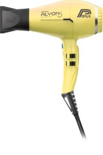 Parlux Alyon Ceramic & Ionic uscător de păr profesional, cu ionizator