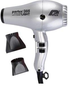 Parlux 385 Power Light Ionic & Ceramic sèche-cheveux