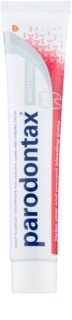 Parodontax Whitening Whitening Toothpaste To Treat Bleeding Gums
