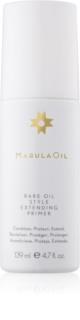 Paul Mitchell Marula Oil stylingový ochranný sprej na fúzy pre dlhotrvajúci efekt