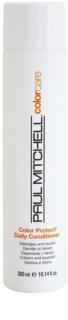 Paul Mitchell Colorcare kondicionér pre farbené vlasy