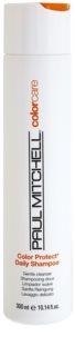 Paul Mitchell Colorcare ochranný šampón pre farbené vlasy