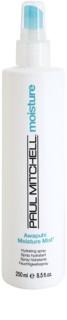 Paul Mitchell Moisture Awapuhi hydratační sprej na tělo a vlasy