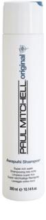 Paul Mitchell Original šampón pre všetky typy vlasov