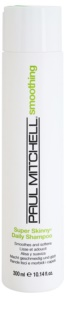 Paul Mitchell Smoothing uhlazující šampon