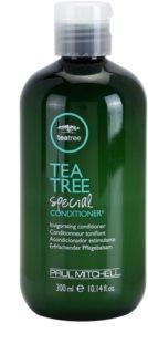 Paul Mitchell Tea Tree Special osviežujúci kondicionér