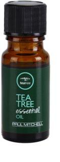 Paul Mitchell Tea Tree čistý esenciální olej proti akné