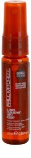 Paul Mitchell Ultimate Color Repair dvojfázový sprej pre ochranu farbených vlasov