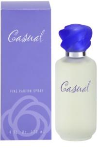 Paul Sebastian Casual Eau de Parfum für Damen 120 ml