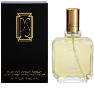 Paul Sebastian Paul Sebastian Eau de Cologne for Men 1 ml Sample