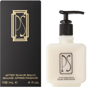 Paul Sebastian Paul Sebastian bálsamo after shave para hombre 118 ml