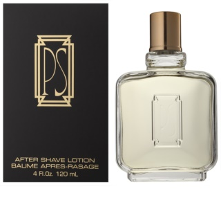 Paul Sebastian Paul Sebastian loción after shave para hombre 120 ml