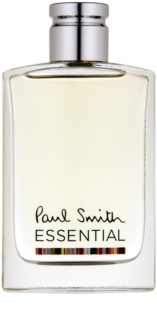 Paul Smith Essential Eau de Toilette para homens 100 ml