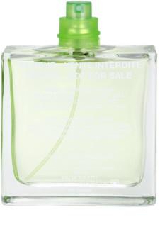 Paul Smith Men eau de toilette teszter férfiaknak 100 ml