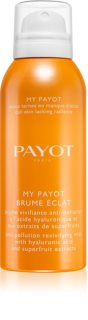Payot My Payot Cellular Auto-Protecting Spray