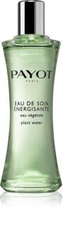 Payot Body Energy água corporal aromática com extrato de chá verde