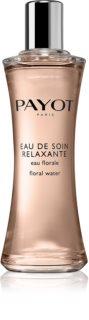 Payot Eau de Soin Relaxante zklidňující květinová voda na tělo 100 ml