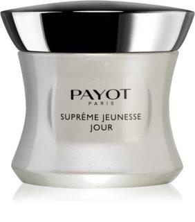 Payot Suprême Jeunesse Anti-Ageing Day Cream