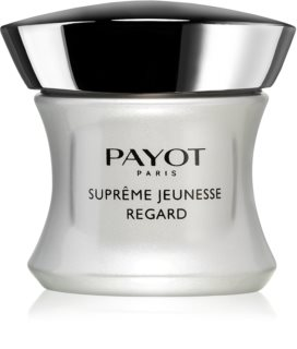 Payot Suprême Jeunesse Anti-Wrinkle Cream For The Eye Area