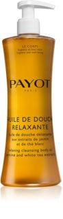 Payot Relaxant omekšavajući gel za tuširanje