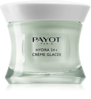 Payot Hydra 24+ hidratantna krema za lice