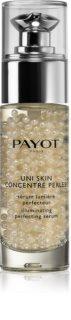 Payot Uni Skin розяснююча сироватка