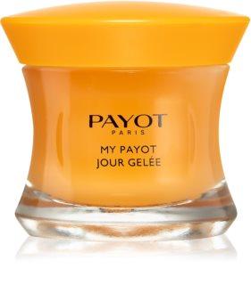 Payot My Payot rozjasňující péče na obličej