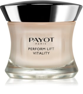 Payot Perform Lift Firming And Brightening Cream