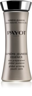Payot Suprême Jeunesse есенция за лице