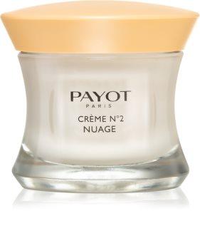 Payot Crème No.2 creme calmante para pele sensível propensa a vermelhidão