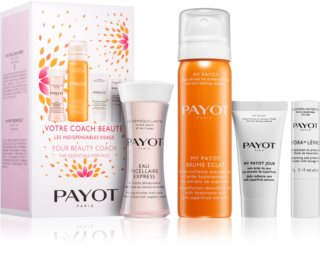 Payot My Payot putni set I. (za žene)