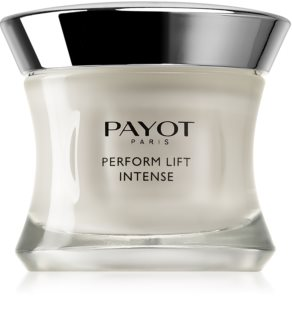 Payot Perform Lift crema intensiva con efecto lifting