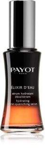 Payot Les Élixirs Hydrating Essence For Dry To Very Dry Skin