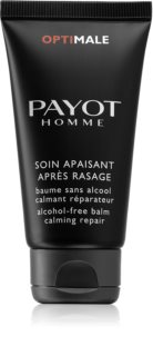 Payot Optimale bálsamo calmante after shave