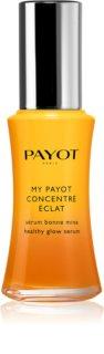 Payot My Payot verhelderend serum met vitamine C
