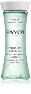 Payot Hydra 24+ розгладжуюча зволожуюча емульсія