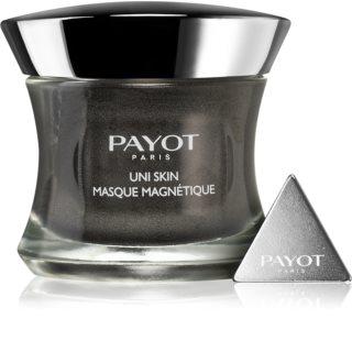 Payot Uni Skin tisztító maszk