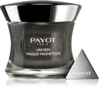 Payot Uni Skin Μάσκα καθαρισμού