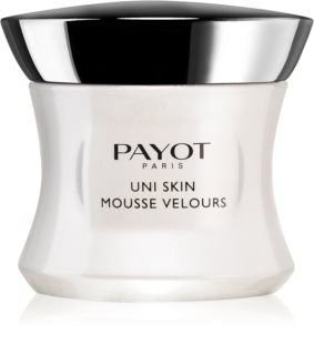 Payot Uni Skin glättende Tagescreme