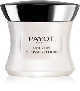 Payot Uni Skin денний розгладжуючий крем