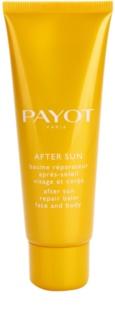 Payot After Sun regeneracijski balzam po sončenju