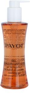 Payot Les Démaquillantes čisticí gel pro normální až smíšenou pleť