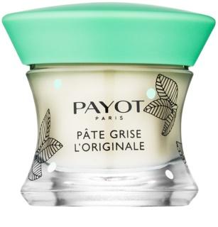 Payot Dr. Payot Solution очищуючий крем для проблемної шкіри