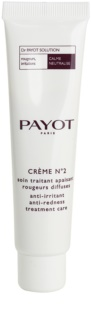 Payot Dr. Payot Solution Créme No. 2, Treatment Care For Problematic Skin, Acne