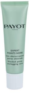 Payot Expert Pureté крем-гель для звуження пор та надання матового ефекту