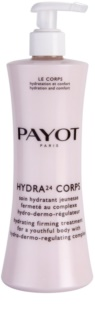 Payot Hydra 24 Corps Hydraterende en Versterkende Body Lotion